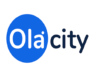Kiếm tiền với Ola Network Logo_Ola_Network_01