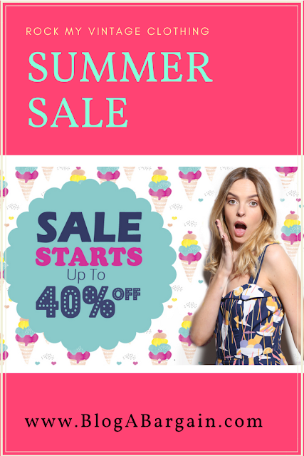 vintage-clothing-summer-sale