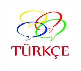 Türkçe, türkçe öğrenmek, türkçe'yi karalama kampanyası, türkçenin zorluğu, zor dil