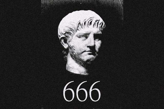 666, número da besta, significado do número da besta, significado 666, numerologia 666, nero 666, cavaleiros do apocalipse, significado cavaleiros do apocalipse, significado besta apocalipse, significado apocalipse