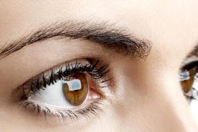 Pengertian Kesehatan Mata Dan Cara Menjaganya