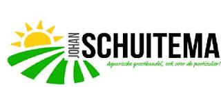 http://www.johanschuitema.nl/