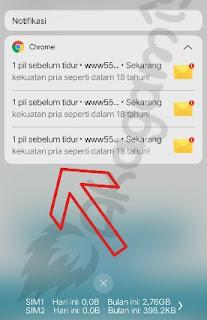 iklan-di-browser