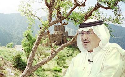 الصحفي حسن سلطان المازني