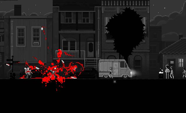Estrategia y puzles en los próximos Zombie Night Terror y Crush Your Enemies