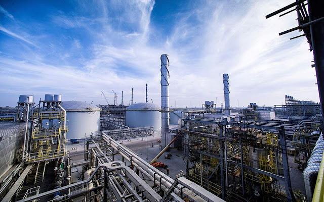 Η Σαουδική Αραβία απειλεί να βάλει φωτιά στις τιμές πετρελαίου