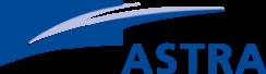 Lowongan Kerja PT Astra International Tbk (Astra Virtue) - www.radenpedia.com