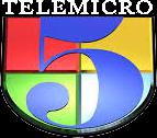 http://telemicro.com.do/web/