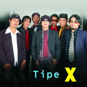 Kumpulan Terbaru Lagu Tipe X Full Album Mp  Kumpulan Terbaru Lagu Tipe X Full Album Mp3 Download Gratis