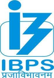 IBPS RRB Bharti 2021