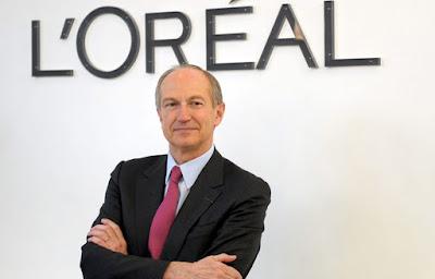 L'Oréal s'offre trois marques présentes aux Etats-Unis