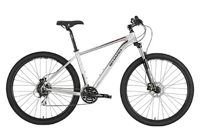 2016 Haro Flightline 29 Sport