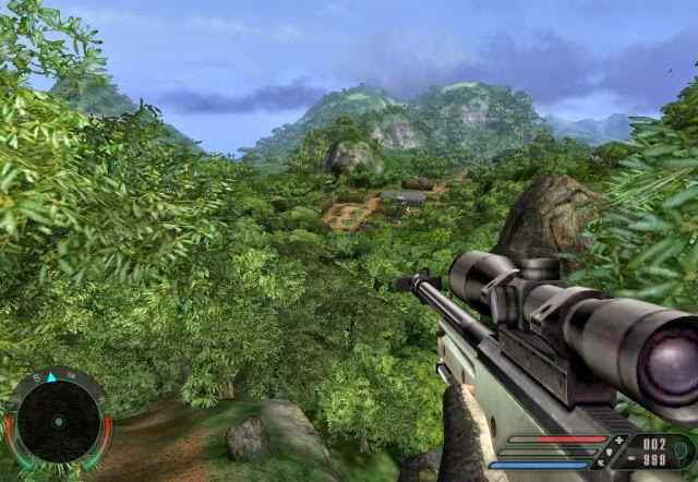 screenshot-1-of-far-cry-1-pc-game
