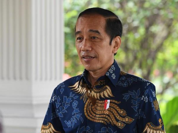 Kritik bagi Jokowi Boleh Saja, Namun Jangan Lupakan Tata Krama