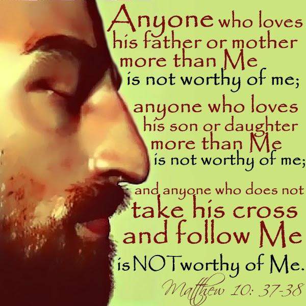 Whom Shall I Send? Send Me Lord: Isaiah 1:10-17, Psalm 50