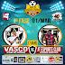 Vasco de Ponto Novo joga na Copa Arena Capim Society neste domingo (01)