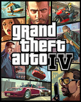 http://www.ripgamesfun.net/2014/07/free-download-gta-4-pc-full-rip-version.html