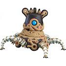 Nendoroid The Legend of Zelda Guardian (#895) Figure