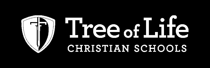 Tree of Life Christian Schools
