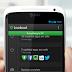 एक बेहतरीन एन्ड्राइड एप्लीकेशन, जो आपके मोबाइल को दे क्लाउड प्रोटेक्शन...?