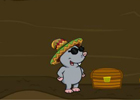 Play Mousecity Ole Mole Escape…