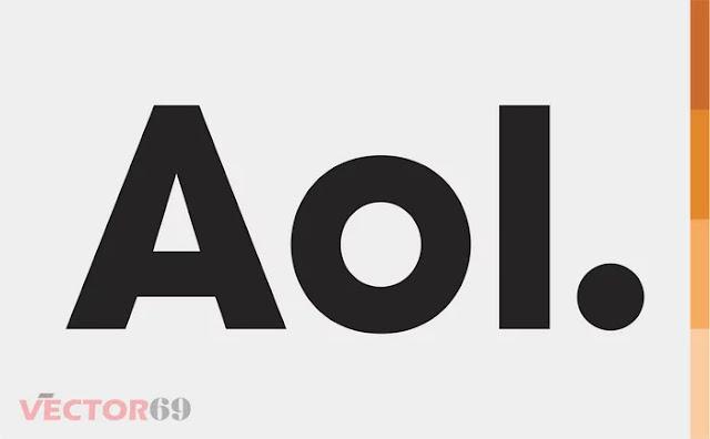 Logo Aol Search - Download Vector File AI (Adobe Illustrator)