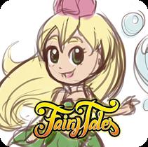 https://www.sefiria.com/2019/11/fairytales-aquatic-world-concept.html