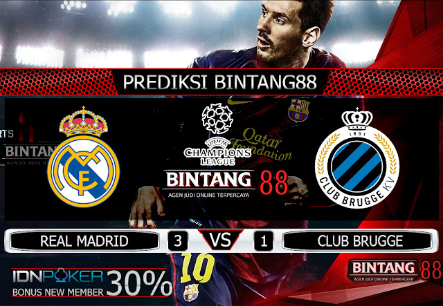https://prediksibintang88.blogspot.com/2019/09/prediksi-real-madrid-vs-club-brugge-1.html