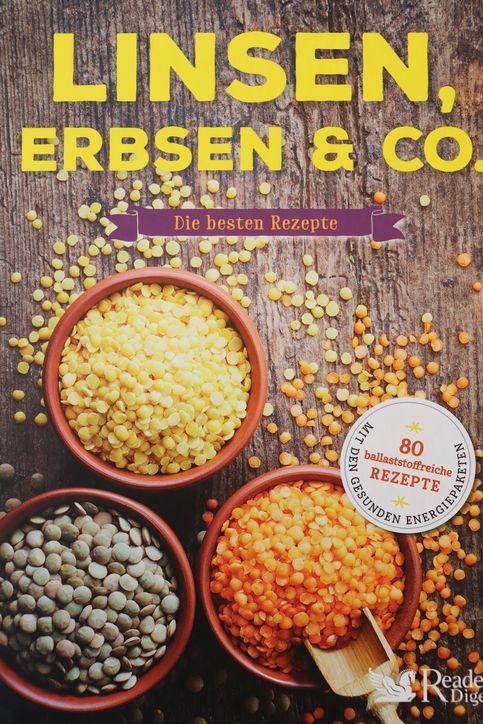 Buchvorstellung-Linsen-Erbsen-Co-Steiermarkgarten