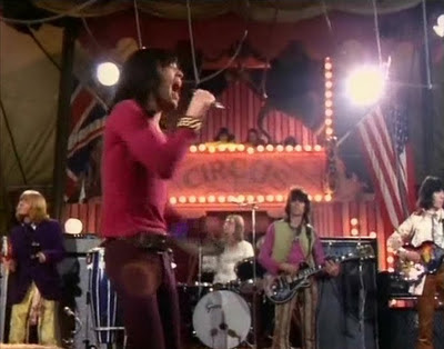 the_rolling_stones_rock_and_roll_circus_dvd,the_who,dirty_mac,lennon,clapton,psychedelic-rocknroll,brian_jones