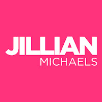 Jillian Michaels: The Fitness App Apk Download for Android