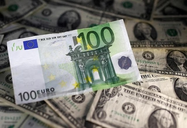 EU plans to reduce Dependence on US dollar and Strengthen the Euro
