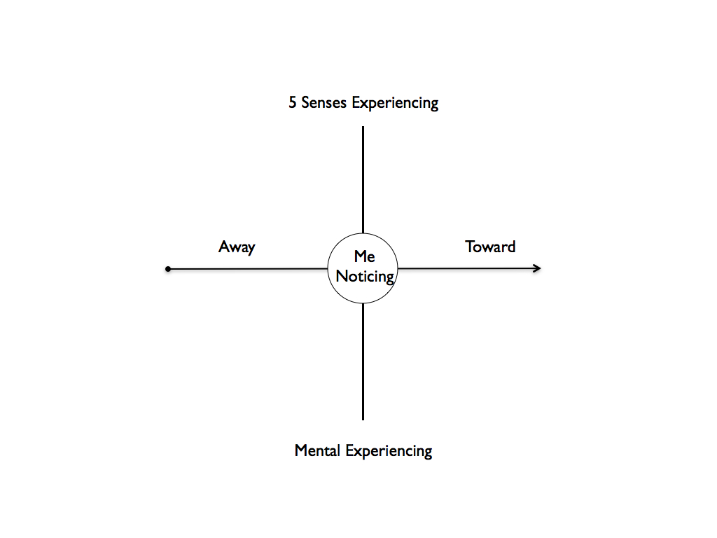 The Act Matrix By Kevin Polk Contact Dr Polk For The Act