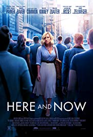 Watch Here and Now Online Free 2017 Putlocker