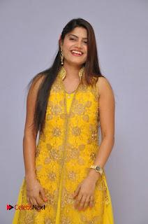 Nandini Kapoor