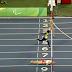 Malaysia terlepas pingat kerana pelari Poland rebahkan badan di garisan penamat