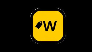 www.worth-it.net