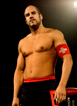 all about wrestling stars antonio cesaro wwe profile and