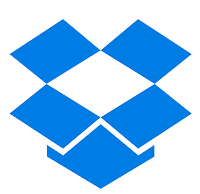 dropbox_2017_summer_internships