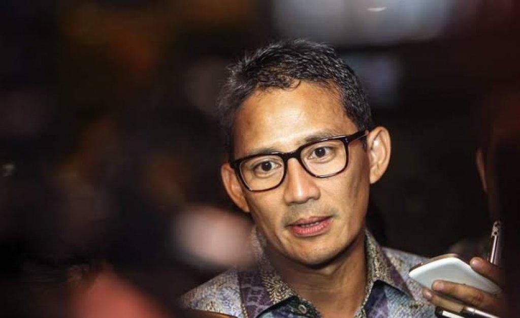 Lapor Pak Jokowi! Ini Resesi Belum Datang, UMKM Sudah Sekarat Duluan