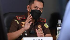 Kejati Jawa Barat mulai unjuk taring