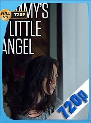 El ángel Maligno (2018) HD[720P] latino[GoogleDrive] DizonHD