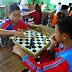 MTsN Majenang  Raih 17 Juara dari 32 Perlombaan Aksioma