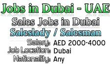 Paris Group Recruitment For Salesman, Saleslady and Cashier For Dubai, Abu Dhabi, Sharjah, Ajman, Rak, & Al Ain Locations | Walk In Interview