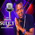 AUDIO l Sule Y - Umenifunga l Download