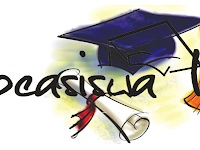Sejarah Munculnya Beasiswa Transmigrasi jenjang S1 dari KEMENDESA