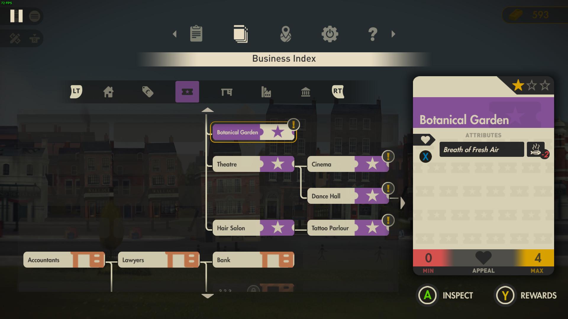 buildings-have-feelings-too-pc-screenshot-3