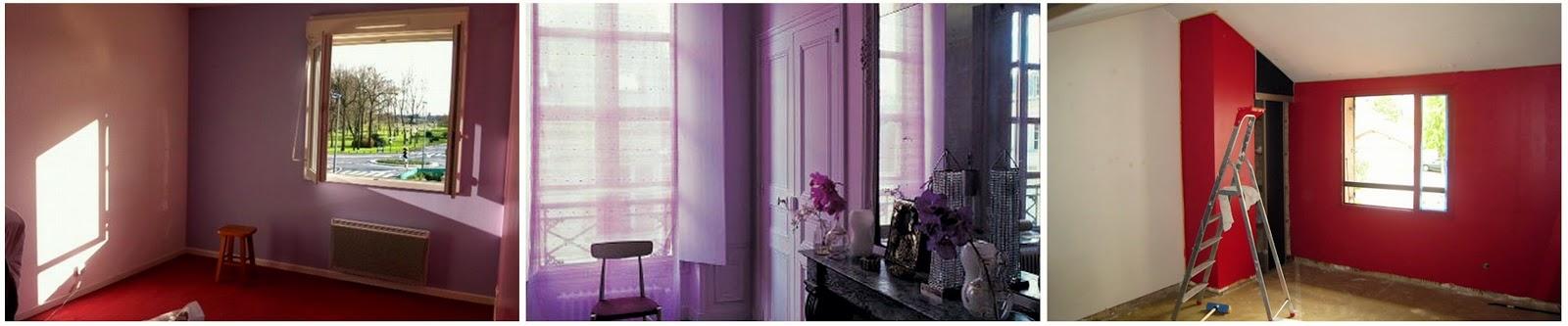 cout peintre en batiment chambre paris peintre professionnel cesu. Black Bedroom Furniture Sets. Home Design Ideas