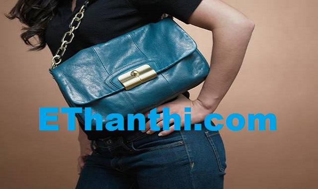 இடுப்பு வலியை குறைக்கும் தண்டாசனா | Reducing Hip Pain Thandasana !