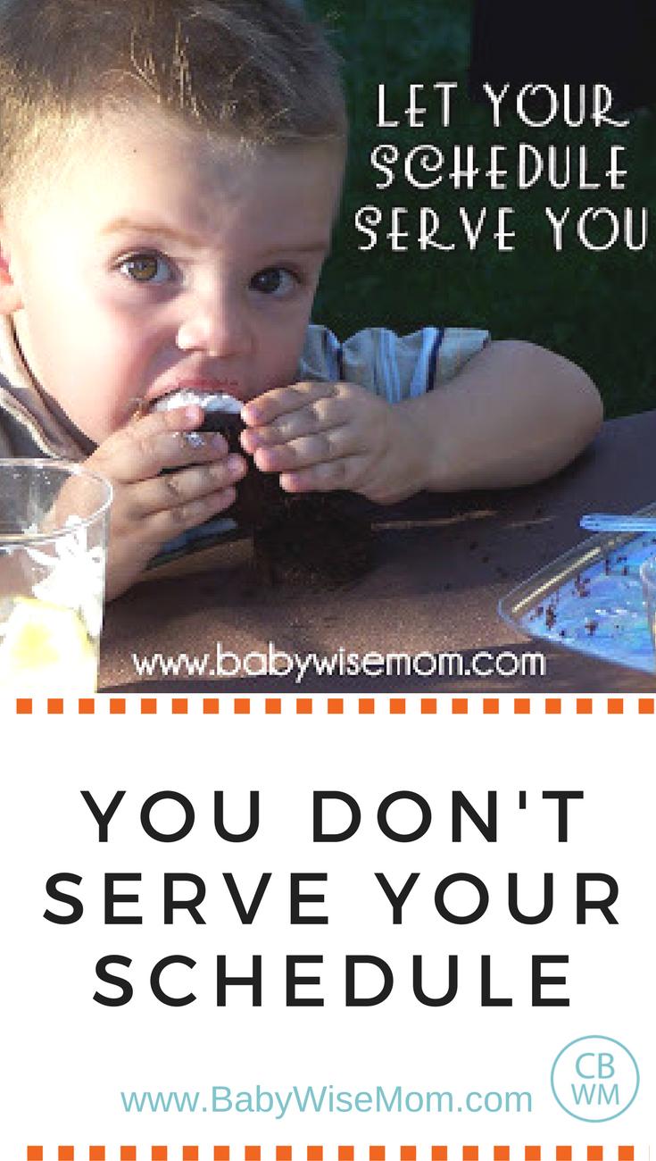 Baby schedules | schedule | Babywise schedule | Babywise | #babywise